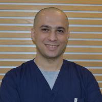 Dr. Haytham Salah AL Zohairy
