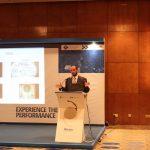Magrabi Ophtha Club @Central Region