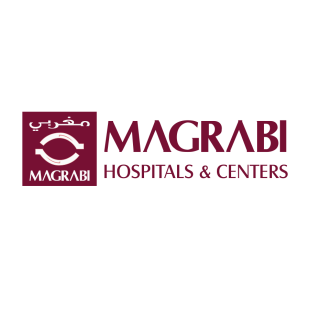 Magrabi earns the 1st place among Private Hospitals