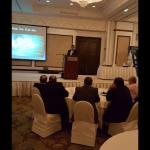Magrabi Optha Club @Crown Plaza Hotel – Jeddah