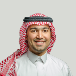 Dr. Ahmed El-Alwan