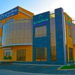 Magrabi Dental Center – AlMorgan