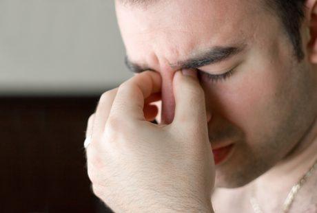 مشاكل ضعف النظر الأكثر شيوعاً وطرق علاج وتصحيح الإبصار بالليزيك