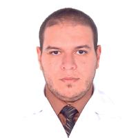 Dr. Mohammad Al Shafee