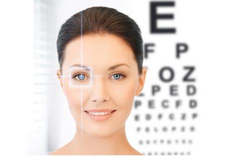 عملية تصحيح النظر و أفضل طرق العلاج