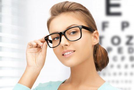 طول النظر (الأعراض – الأسباب – جميع طرق العلاج)