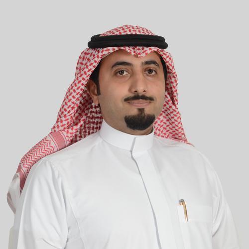 Dr. Awad Al Qarni