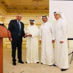 Jeddah Ophtha Club