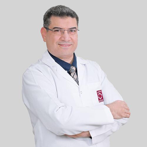 د. ملهم عبد الحافظ ابراهيم