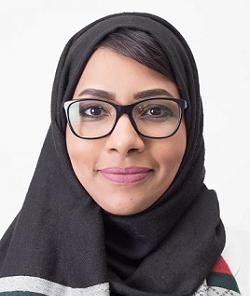 Dr. Shimaa Tag El-Din