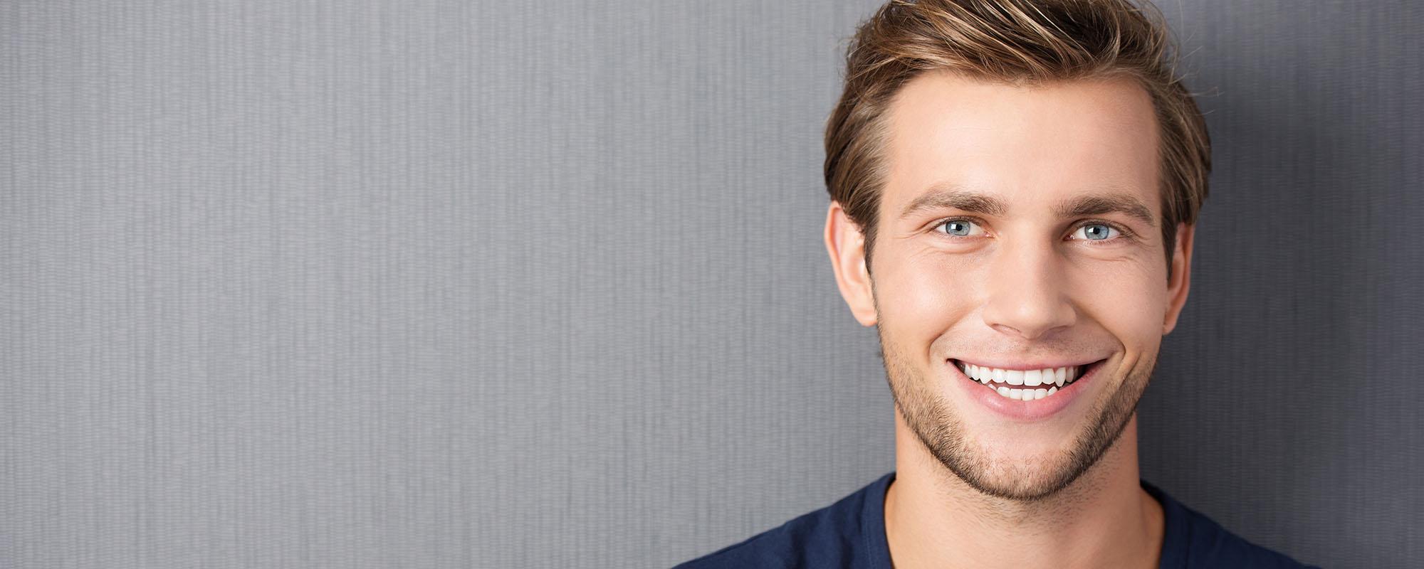 تركيبات مادة الزركون كأفضل وأحدث الخامات في مجال تجميل الأسنان لاستعادة ابتسامتك