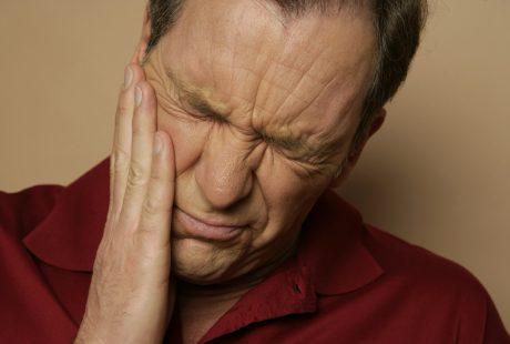 الم عصب الاسنان وما يؤثره من اضرارتعرف علي أفضل طريقة تساعدك في التخلص من اوجاع الاسنان