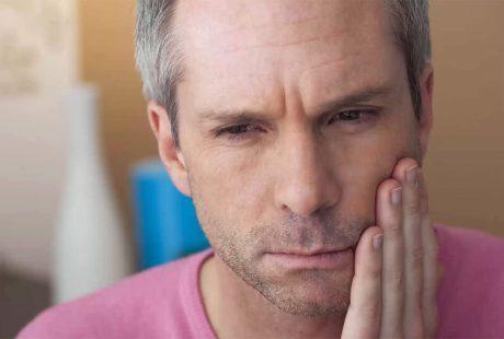 كل ما تريد معرفته عن الم عصب الأسنان وطرق علاجه