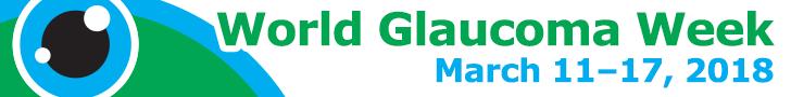 World Glaucoma Week 2018 @Magrabi Al-Madina El Monawara