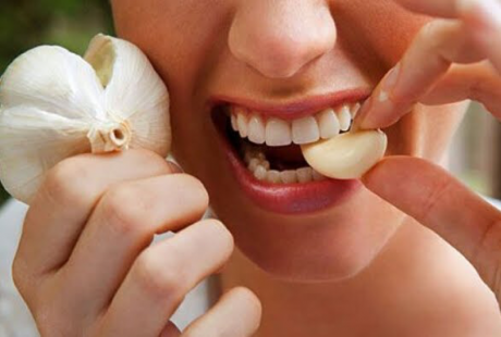 بعض الطرق المنزلية البسيطة التى تعتبر علاج لوجع الاسنان