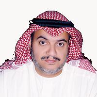 أستاذ/ غسان السليماني