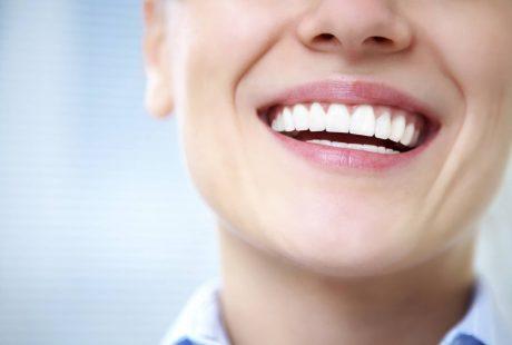 الابتسامة الساحرة حلم أم خيال؟