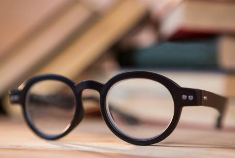 درجات ضعف البصر وما هي أعراضه وطرق علاجه