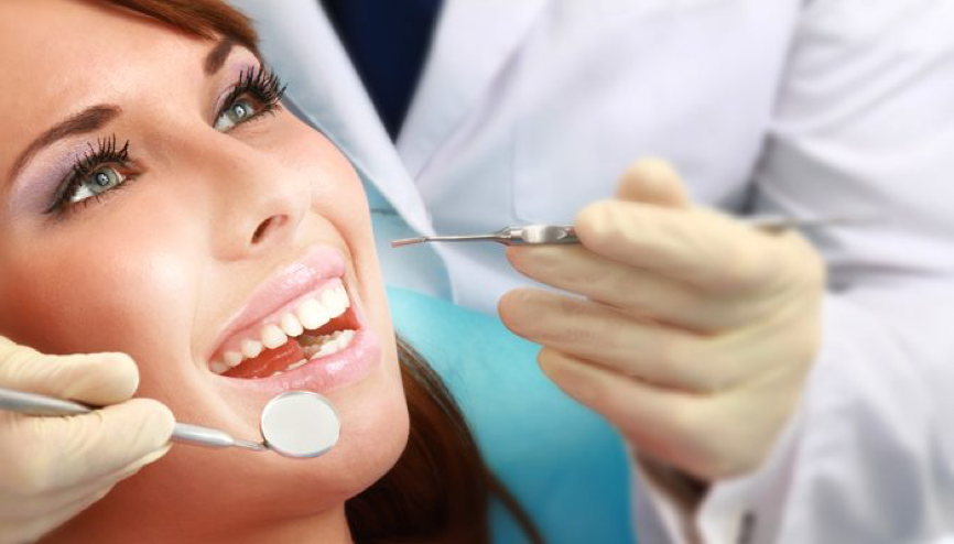 علامات تسوس الاسنان دليلك لعلاج مشاكل الاسنان مبكراً