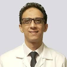 Dr. Tamer Emera