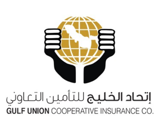 Trade Union Cooperative Insurance Company Riyadh Location