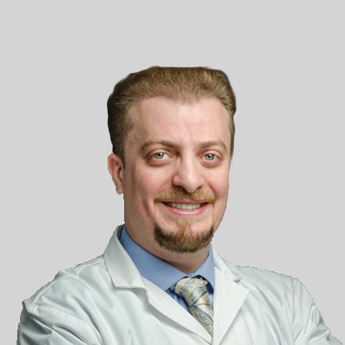 Dr. Adel Al Maaz
