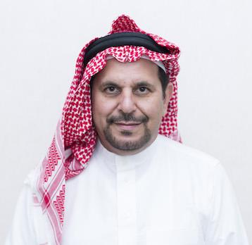 د. وليد بن عبد الرحمن التركي