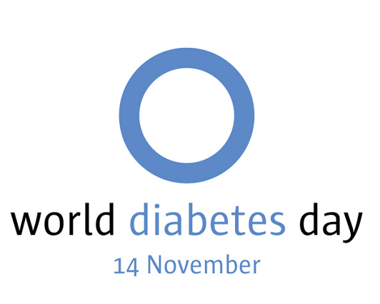 Magrabi Celebrates World Diabetes Day in its various branches