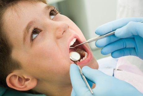 تعرف على أسباب ازالة تسوس الاسنان وهل تهدد بفقدان السن