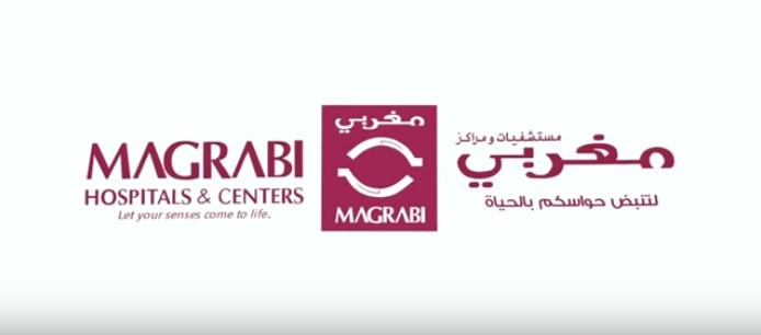قصص نجاح يرويها الدكتور علاء