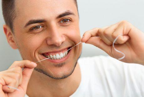 التهاب اللثة والاسنان تعرف علي الاسباب وطرق الحفاظ على أسنانك