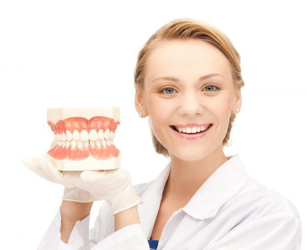 تعرف على أهم الإرشادات اللازمة في علاج تقويم الاسنان