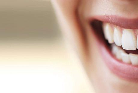 تعرف علي مراحل زراعة الاسنان مع مراعاة شروط الزراعة وفوائدها