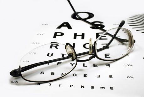 تعرف على طرق اختبار ضعف النظر وتشخيصه وعلاجه