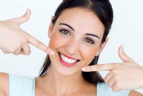 برد الأسنان .. أفضل وسيلة للتمتع بابتسامة جذابة .. تعرف على التفاصيل