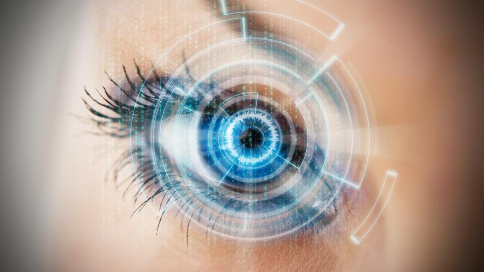 تعرف على أحدث التقنيات في طب العيون الفيمتو سكند ليزر