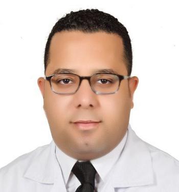 Dr. Eslam Mahmoud Ahmed Mahmoud