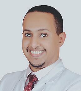 Dr. Abdullah Mansour Al-Jaradi