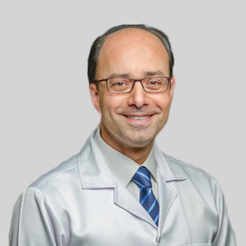 Dr. Ehab Radwan