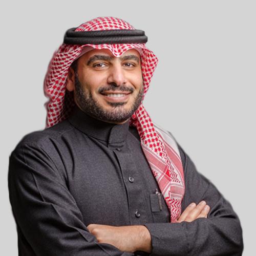 Dr. Naif Al-Ali