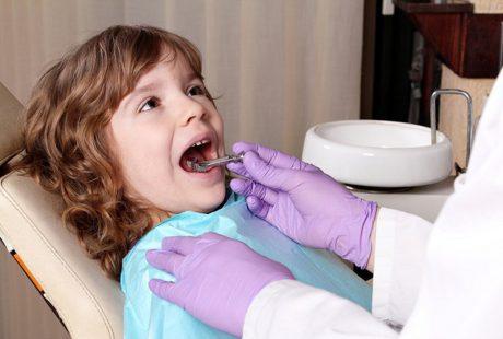تسوس الاسنان وكل ما يجب معرفته عن مسبباته وأعراضه