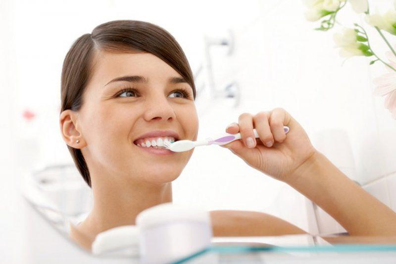 تعرف على اعراض التهاب الاسنان وأفضل الطرق لعلاجها
