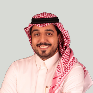 Dr. Othman Jarallah