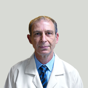 د. عرفان الجزايرلي