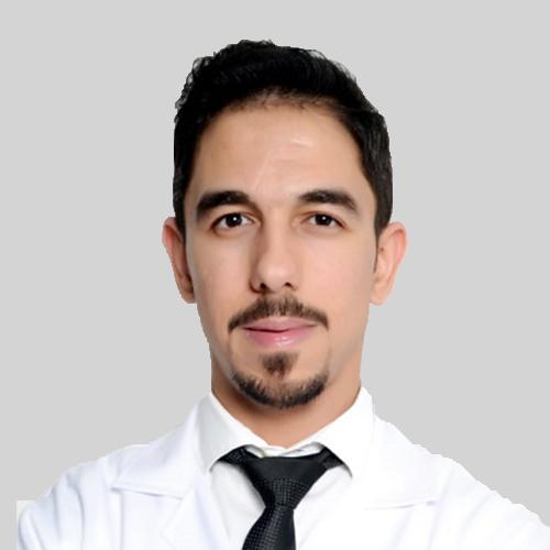 Dr. Samer Roshdi