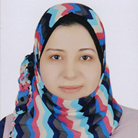 Dr. Rasha Salah AbdelHamid