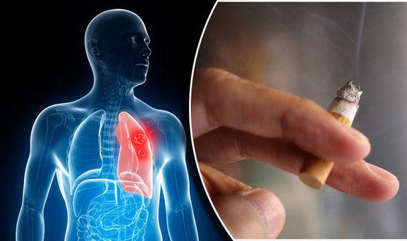 أبرزها السرطان والعقم !! تعرف على مخاطر واضرار التدخين على صحة الإنسان