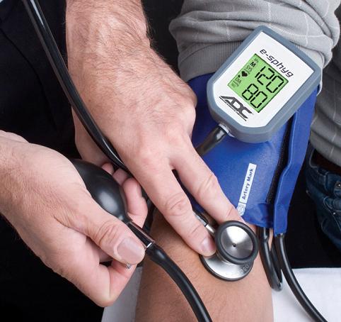 الضغط الطبيعي تعرف على معدل ضغط الدم الطبيعي مستشفيات مغربي