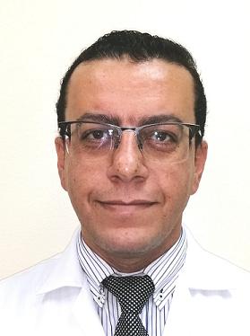 Dr. Mohammed Abdul Hameed Mohamed Torky