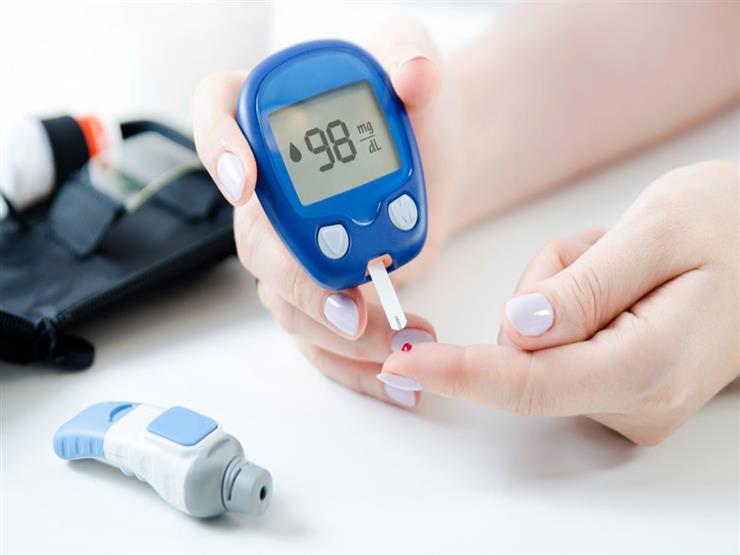 معدل السكر الطبيعي صائم وفاطر وكيفية الحفاظ على مستوى ثابت مستشفيات مغربي